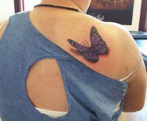 butterfly-0808