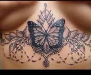butterfly-0808-copy