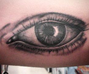 eye aug 24 17