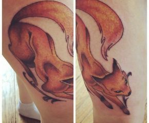fox aug 24 17