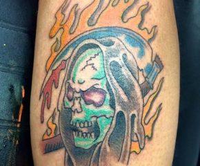 grim-reaper-0808