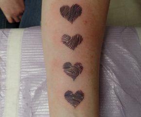 hearts-april24-copy