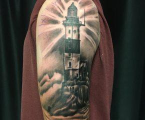 lighthouse aug 25 17
