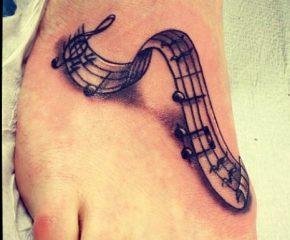 musicfoot-april25