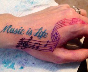 musichand-april25