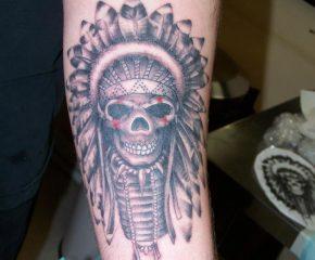 native-skull-april8-copy