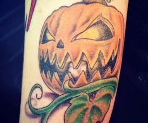 pumpkin-june16