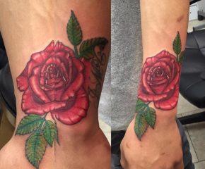rose-0808