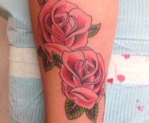 roses-0808
