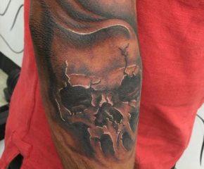 skull-0808