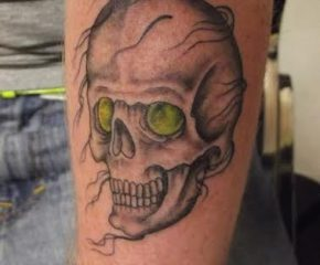 skull-nov4-2014