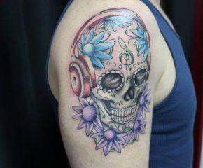 skullheadphones