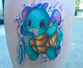 squirtle-0808