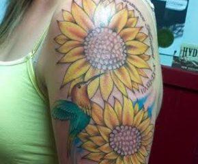 sunflowers-sept29