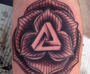 symbol-april25