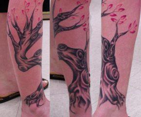tree-april25