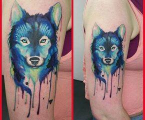 wolf-0808