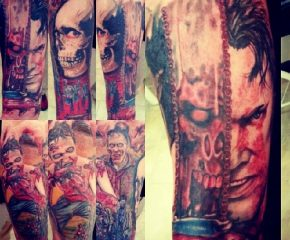 zombie-sleeve-april-25