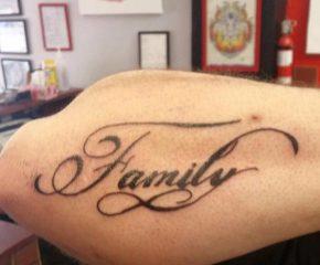 family aug 25 17