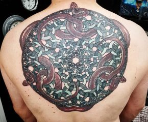 backpiece jan 9 2018