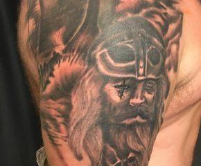 viking jan 9 2018