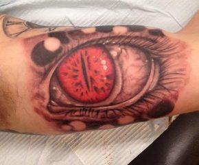 eye dec 9 2014