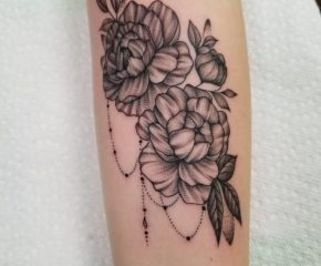 flower 1 march 21 19