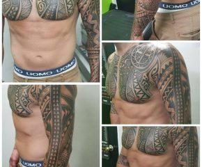 polynesian march 21 19