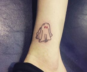 ghost dec 3rd 2019