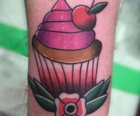 cupcake july 22 20