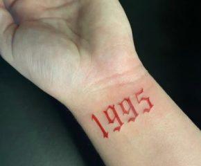 1995 aug 18 20