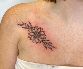 flower sept 4 20