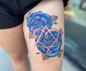 rose thigh sept 4 20