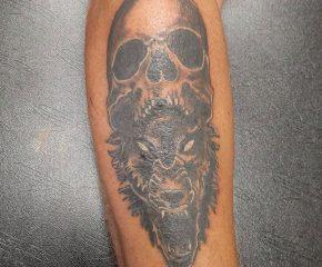 skull oct2 2020
