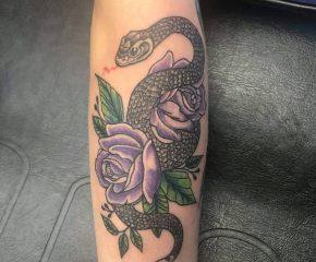 snake oct 2 2020