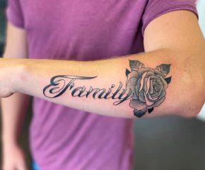 family nov 7 20